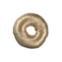 Валик для волос Ø 9 см 18 г (блонд) Comair 3040030