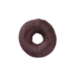 Валик для волос Ø 8 см 15 г (коричневый) Comair 3040031