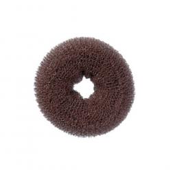Валик для волос Comair Ø 9 см 10 г (коричневый) 3040033