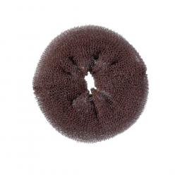 Валик для волос Ø 11 см 12 г (коричневый) Comair 3040035