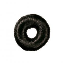 Валик для волос Ø 9 см 18 г (черный) Comair 7000870