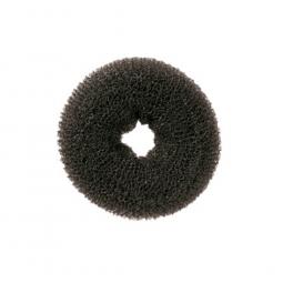 Валик для волос Ø 9 см 10 г (черный) Comair 7000872