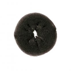 Валик для волос Ø 11 см 12 г (черный) Comair 7000873