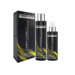 Набор для волос против перхоти Abril et Nature Fepean 2000 Anti-Dandruff Treatment