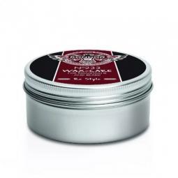 Воск-уход для усов и бороды Kondor My Beard Wax Re Style №233