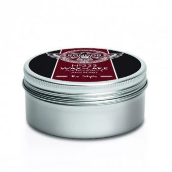 Фото Воск-уход для усов и бороды Kondor My Beard Wax Re Style №233