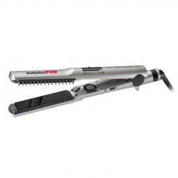 Щипцы для выпрямления волос 25 мм BABYLISS PRO С ПОКРЫТИЕМ EP TECHNOLOGY