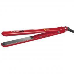 Щипцы для выпрямления волос 24 мм BABYLISS PRO SLEEK EXPERT