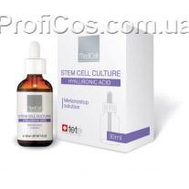 Сыворотка для лица от пигментации TETe Cosmeceutical Melanostop