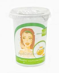 Питательная крем-маска для волос с рисовыми протеинами Personal Touch Rice Mask