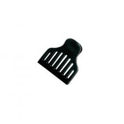 Зажим для волос (6 шт.) Comair Butterfly 3150045