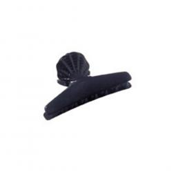 Зажим для волос (12 шт., черный) Comair Fashion Hair 3150156