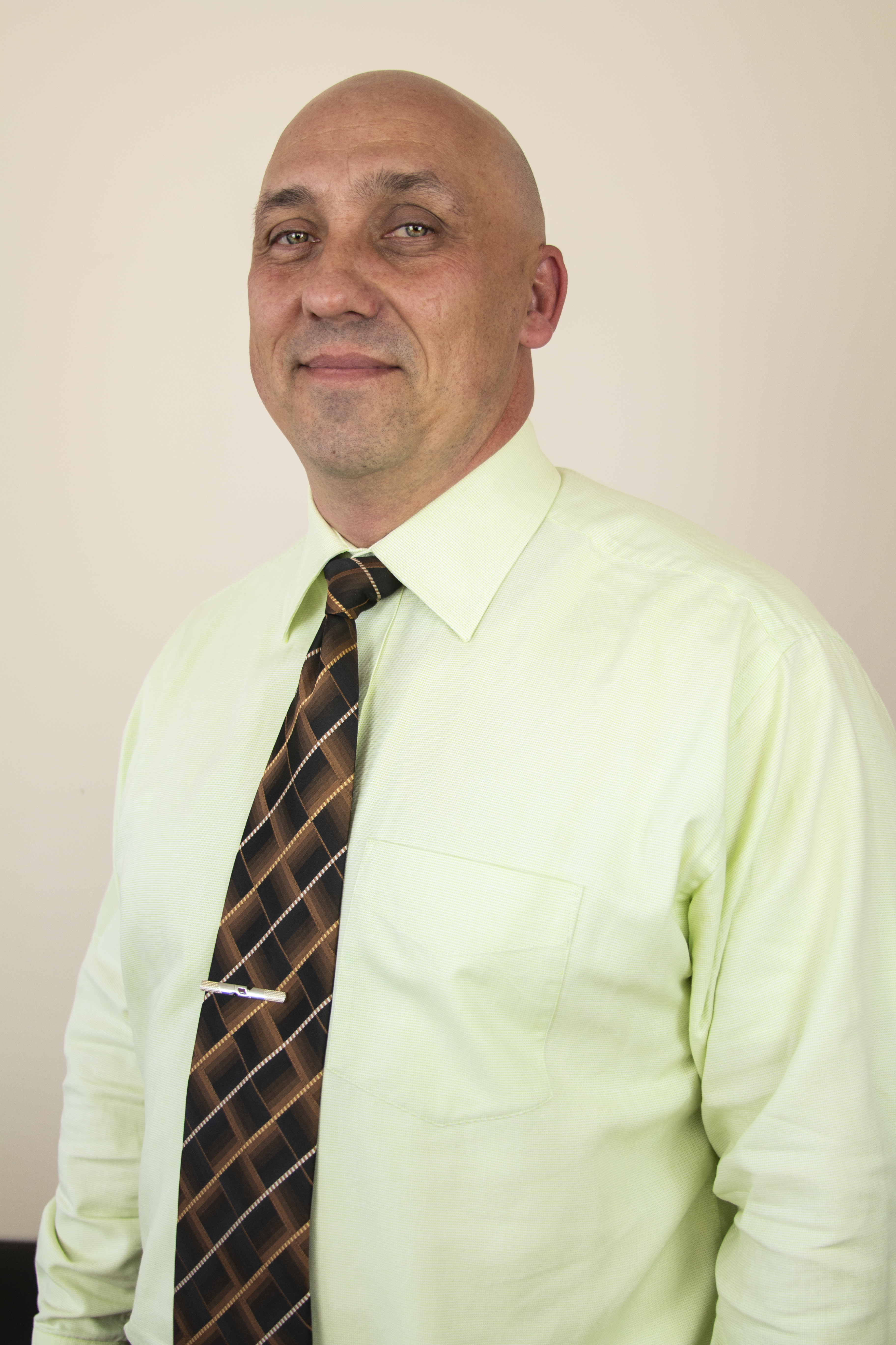 Зеленский  Сергей Александрович
