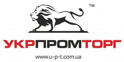 Укрпромторг - производитель грузоподьемных строп, поставщик грузового такелажа и грузоподьемного оборудования.