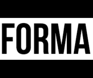 Форма