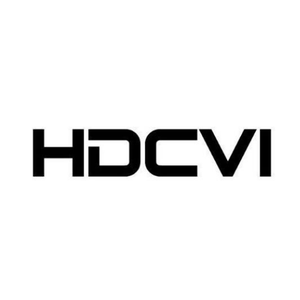 HDCVI