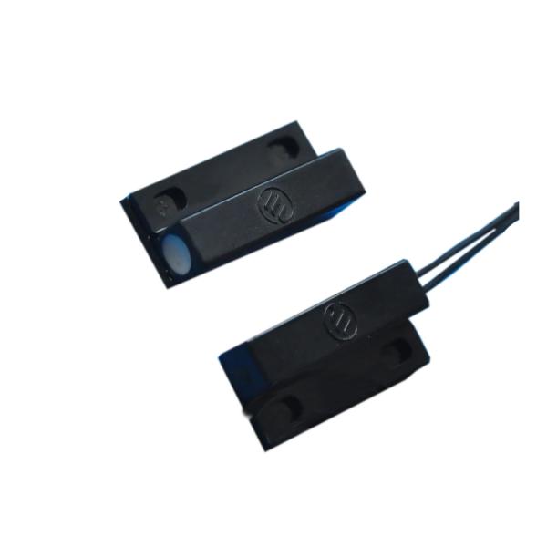 Датчик магнитоконтактный (накладной) ЭСМК-1