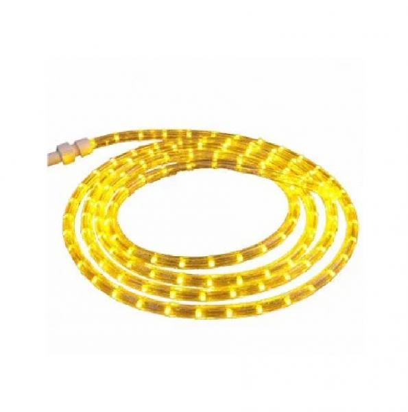 Дюралайт LED красно-зеленый CAME G028401
