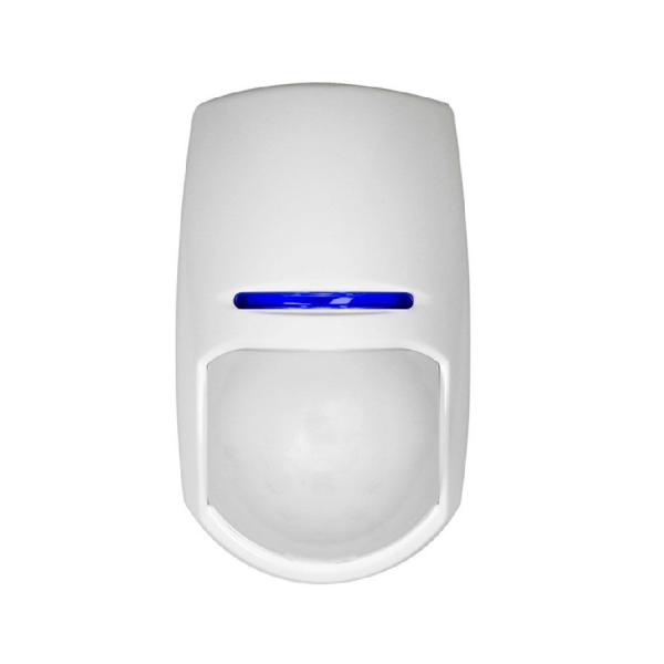 Проводной инфракрасный датчик движения Pyronix KX10DP