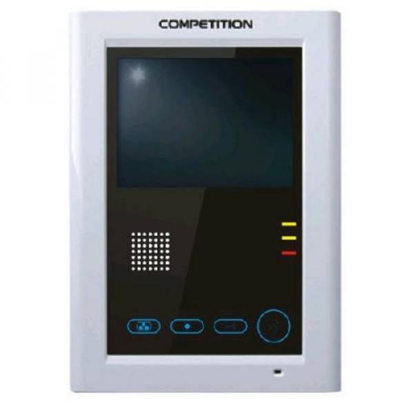 Монитор MT397C-CK 4