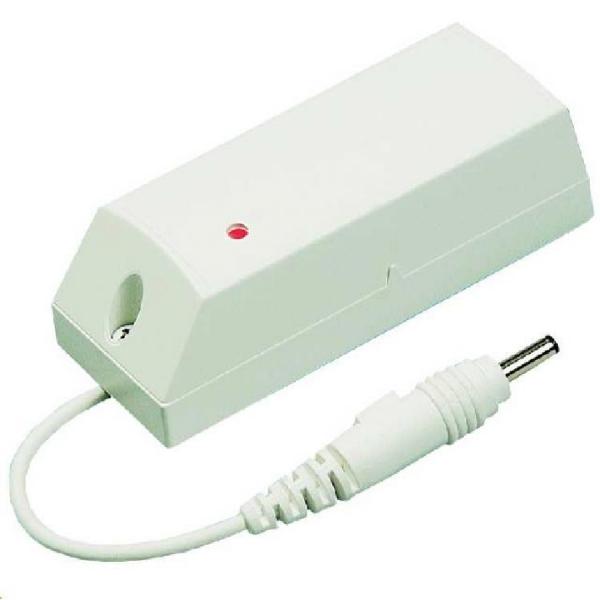 Беспроводной извещатель протечки воды Visonic MCT-550