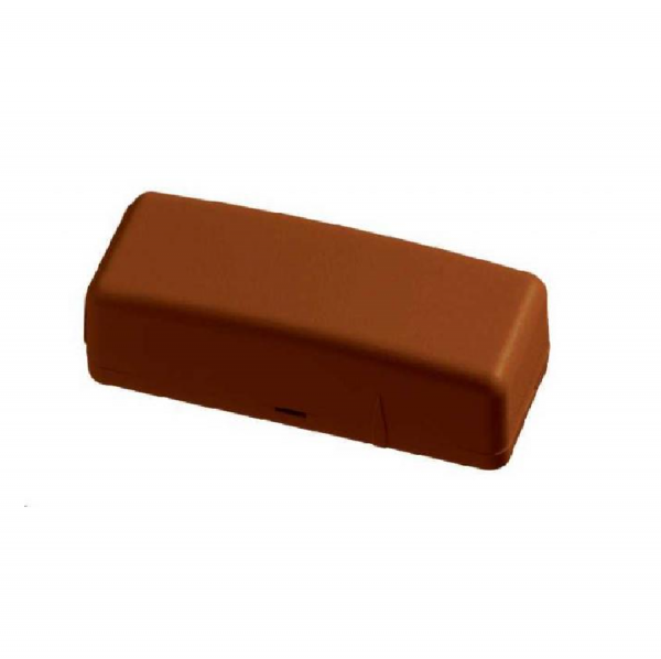 Беспроводной магнитный извещатель DSC WS8945B