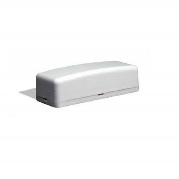 Беспроводной магнитный извещатель DSC WS8945W