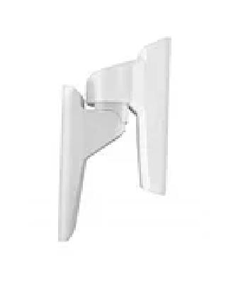 Кронштейн AMC SN-3 soutdoor bracket
