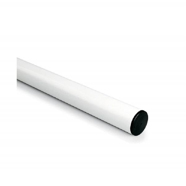 Стрела круглая Ø 60 мм, длина 4200 мм CAME G0402