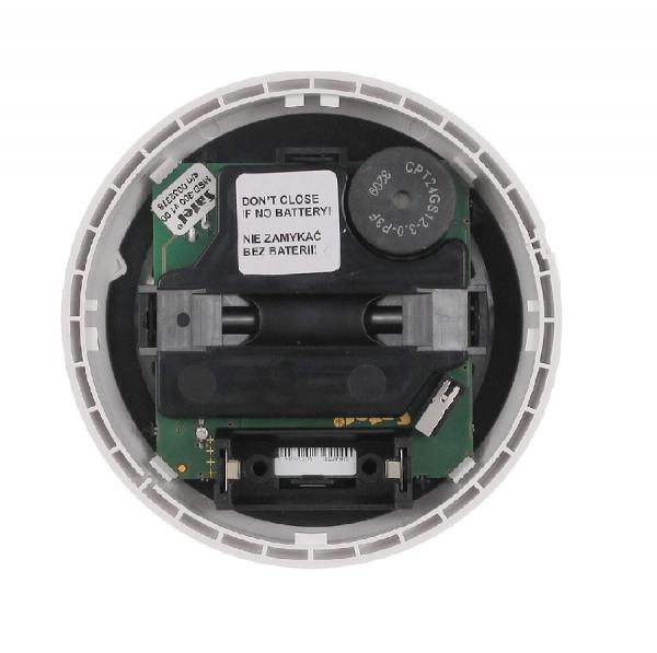 Дымо – тепловой извещатель SATEL MSD-300