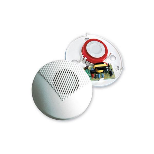 Звуковая сирена Satel SPW-100 для установки внутри помещений