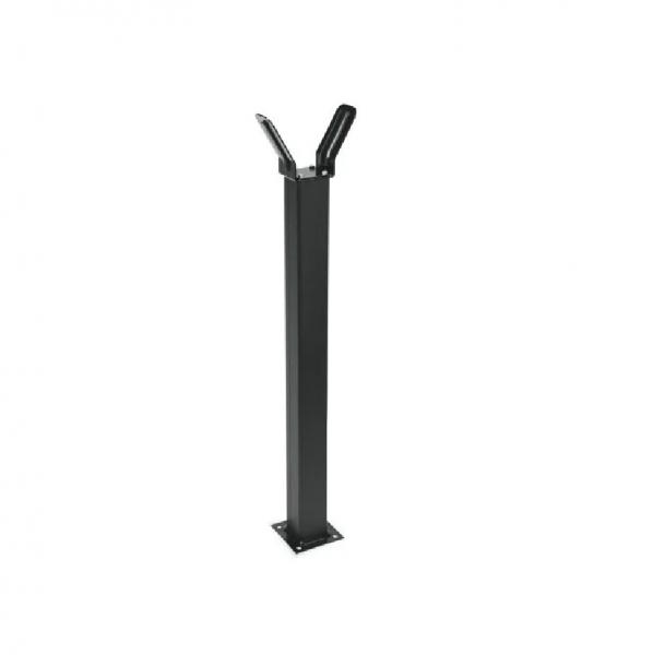 Неподвижная подставка под стрелу CAME G02807