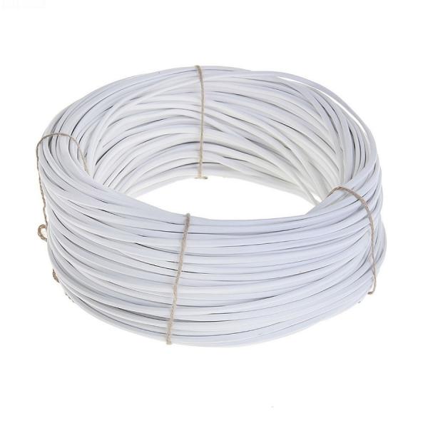 Силовой кабель (ШВВП 2х1,5)