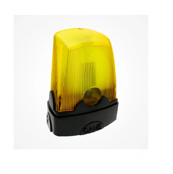Сигнальная лампа CAME KLED24, 24V LED