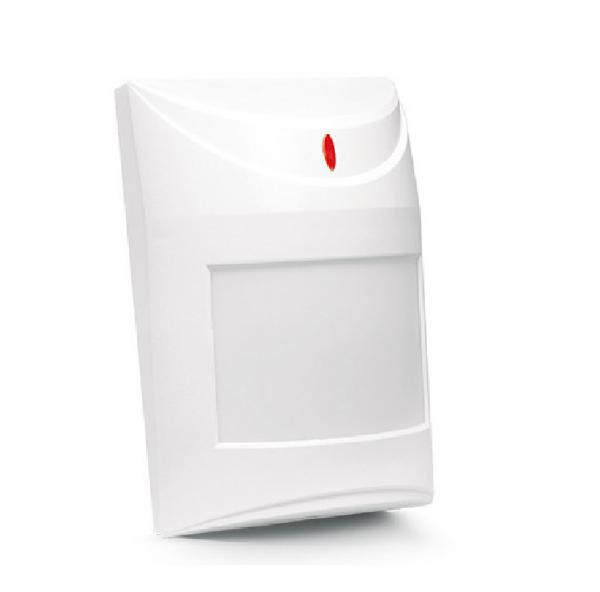 Проводной датчик движения Satel AQUA Pet