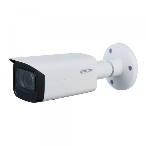 Видеокамера Dahua DH-IPC-HFW1431TP-ZS-S4