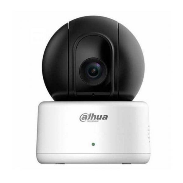 Wi-Fi PT камера Dahua DH-IPC-A22P 1080P