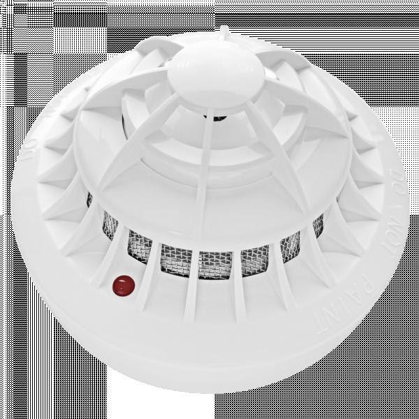 Датчик комбинированный Артон СПД-3.3