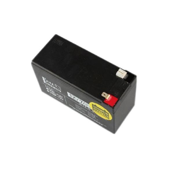 Аккумулятор 12В/7Ач Full Energy FEP-127