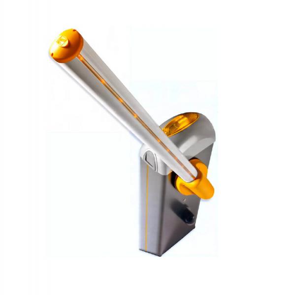 Автоматический шлагбаум CAME G4040, 24В, 100 % (макс. длина 3.75м)