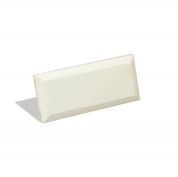 Беспроводной тонкий магнитный извещатель DSC WS4975W для оконных проемов