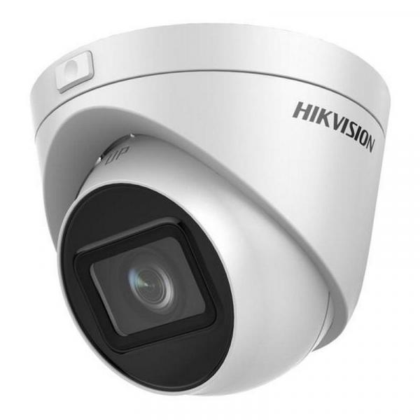 IP ColorVu камера Hikvision DS-2CD1327G0-L (2.8 ММ) 2Мп