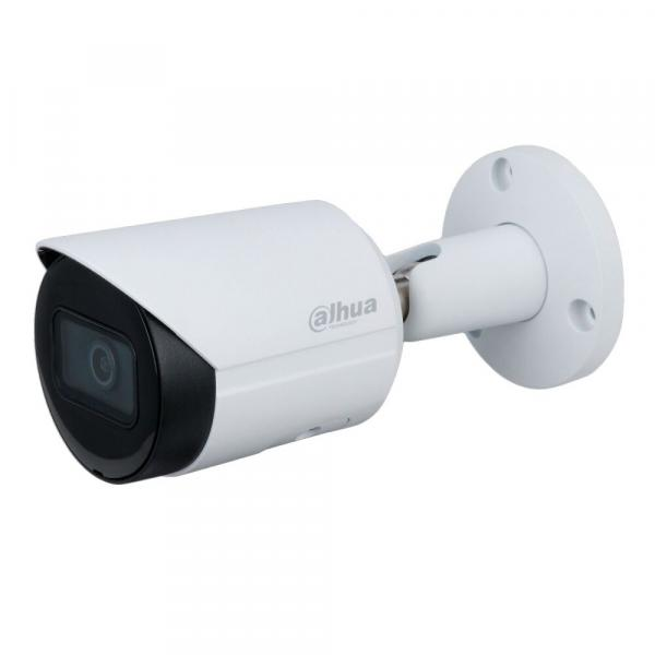 IP видеокамера Dahua DH-IPC-HFW2431SP-S-S2 (3.6 мм). 4 Mп
