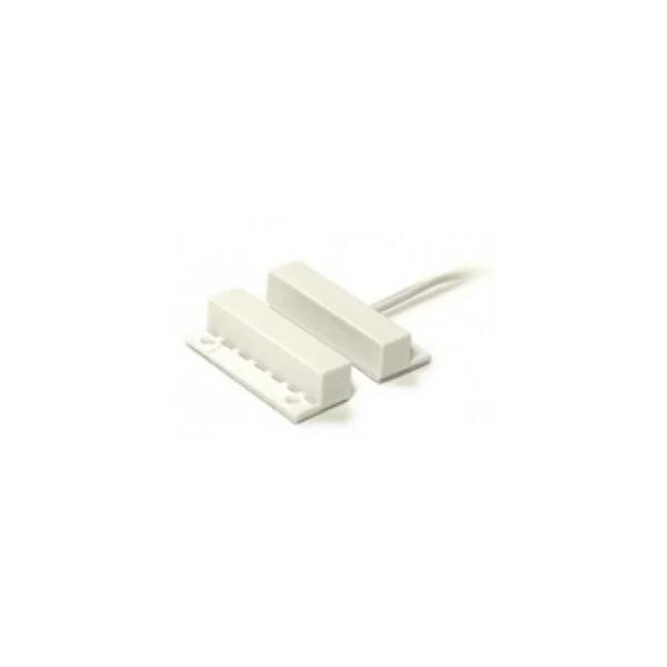 Датчик магнитоконтактный СМК TANE FM-102 (белый)