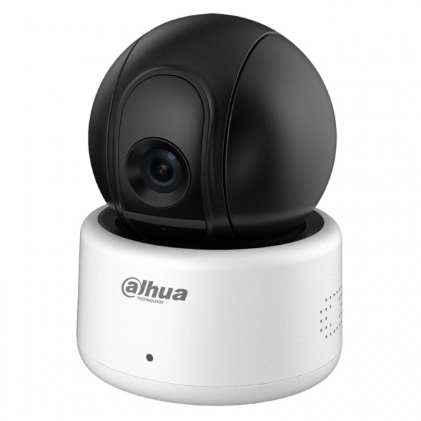 Wi-Fi PT камера Dahua DH-IPC-A12P 720p