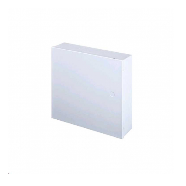 Корпус металлический Satel BOX-3 без трансформатора