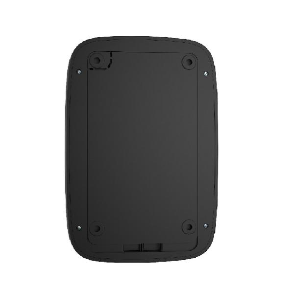 Кронштейн SmartBracket  для Ajax Keypad Black