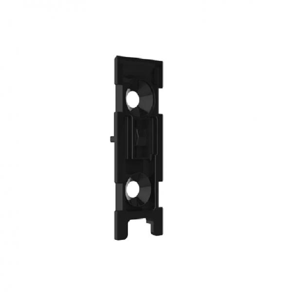 Кронштейн Ajax Door Protect case bracket Black