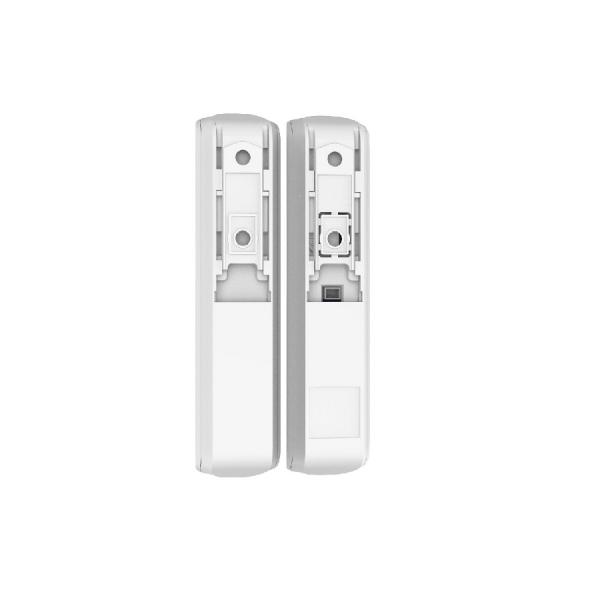 Кронштейн Ajax Door Protect case bracket White