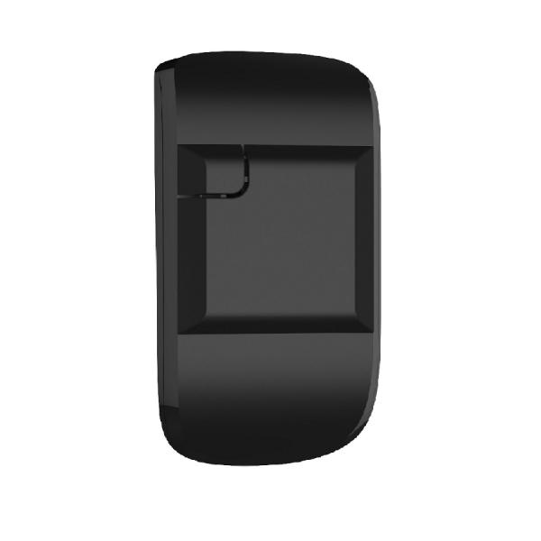 Кронштейн SmartBracket  для Ajax MotionCam Black